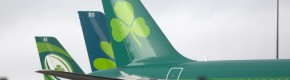 Staff to be laid off as Aer Lingus permanently closes Shannon cabin crew base
