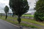 Willow Park, Longford