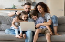 Smart thermostat, heat pump, fibre broadband: What home tech do you actually need in a new home?