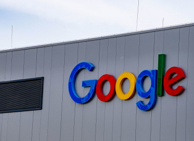 Google did not contest the findings, and the regulator said the company has committed to operational changes.