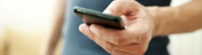 Poll: Have you received a scam call from an Irish number?