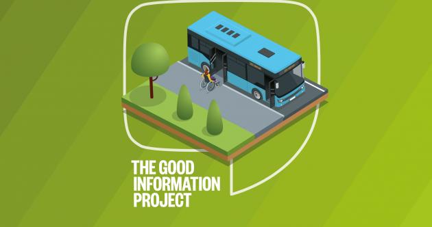 Five big ideas to improve public transport in Ireland