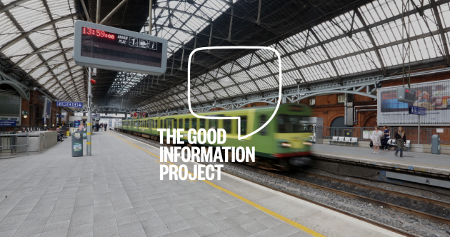 'There might be a tightening of the belt': What's the future for Ireland's public transport post-Covid?