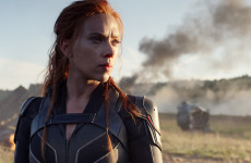 'We have unfinished business': Marvel Studios' latest blockbuster Black Widow is out in cinemas now