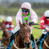 3 antepost tips to set you up nicely for the Galway Festival