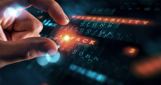 Defence Forces deployed 'ethical hackers' to fight back against massive HSE cyber attack