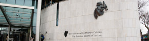 Murder trial collapses after juror 'overheard gardaí discussing witness statements in courtroom'