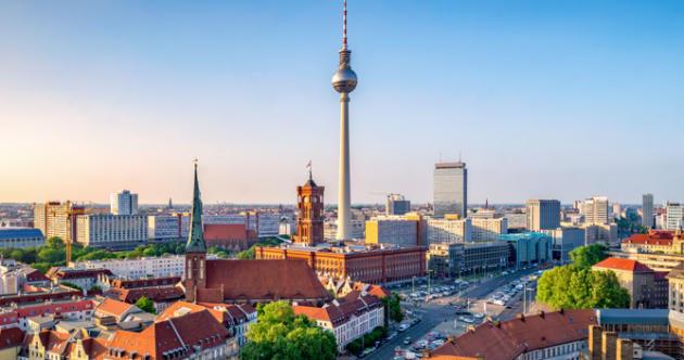Explainer: Berlin has voted to forcibly buy homes from property giants, what happens next?