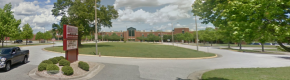 At least two injured in US high school shooting