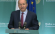 Taoiseach: Nightclubs and late bars can open from Friday but with Covid certs in place