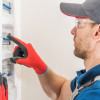 Broken boiler, backed-up drain or just locked out of the house? Get sorted fast with Local Heroes
