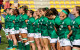 Ireland women's November internationals to be played at RDS